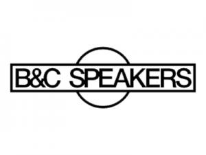 B&C Speakers allmusic