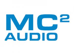 MC2 allmusic